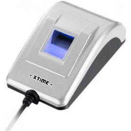 XT-USB01H. Lector de huella XTIME