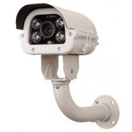 EFX-HD55020 Compacta AHD 2.0 Largo Alcance IR