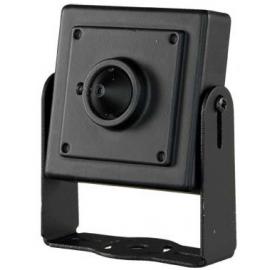 EFX-HD28320. Minicámara Pinhole 2MP 1080P