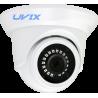UX-IP22520. Domo IP 2.0 Megapíxel