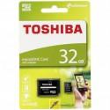 Tarjeta SD de 32GB
