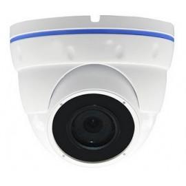 IZ-IP22750M Domo IP 5.0 MP IR