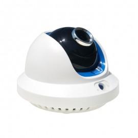 G-IP202. Cámara Domo IP WIFI Alarma G10