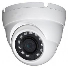 IZ-HD22120L. Cámara Domo 2MP