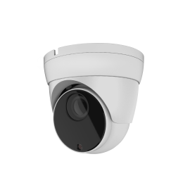 UX-IP23120FMAL. Cámara domo IP 2MP Varifocal