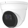 UX-IP22220L. Cámara domo IP 2MP