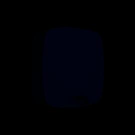 HOMESIREN-W/B SIRENA INTERIOR
