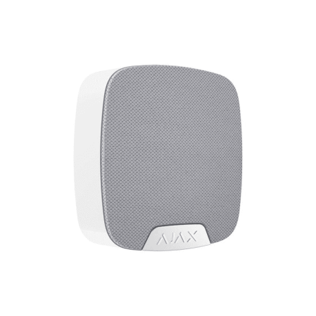 HOMESIREN-W SIRENA INTERIOR