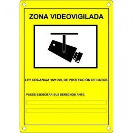 CARTEL CCTV