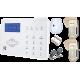 KIT G9. Central de alarma GSM inalámbrica