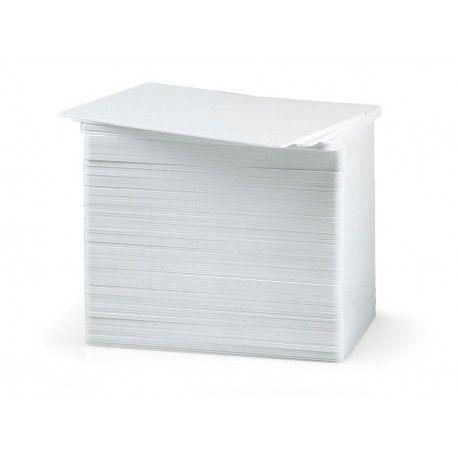 MF-HCARD. Pack 200 Tarjetas Mifare Encriptada para Sist. Hotel