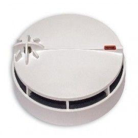 Detector Óptico-Térmico Convencional