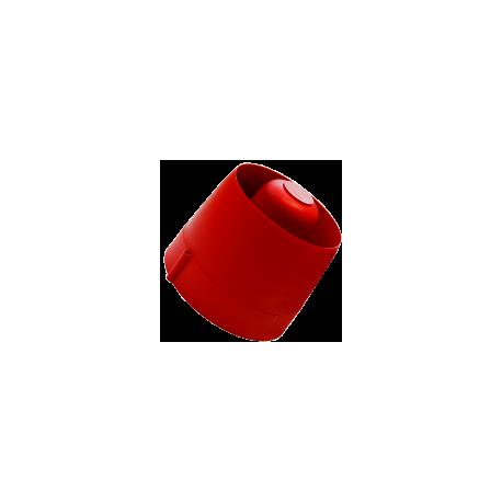 Sirena de Alarma de bajo consumo IP43