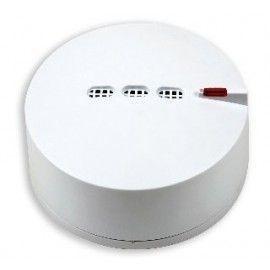 IN-DMO1. Detector de Monóxido