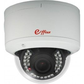 EFX-IP22020. DOMO IP HD VARIFOCAL 2.0 MEGAPIXEL