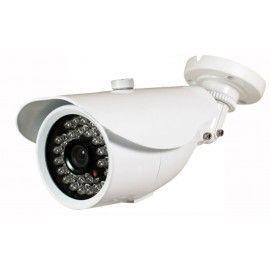 EFX-HD25420. CÁMARA COMPACTA AHD FIJA 1080P